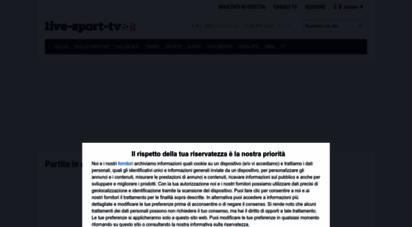 live-sport-tv.it