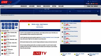 Ru sx tv live images.tinydeal.com :