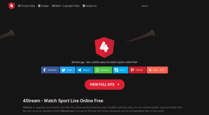 livetotal.net