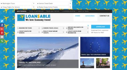 loansable.com -