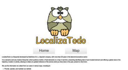 localizatodo.com