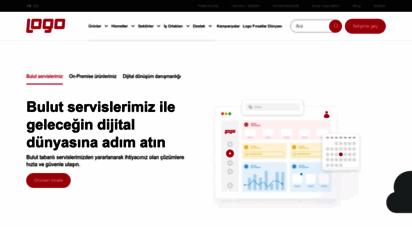 logo.com.tr