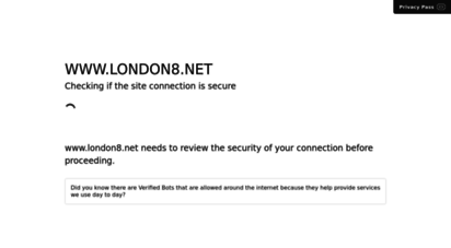 london8.net - london8.net - most popular website directory - your source for social news and networking