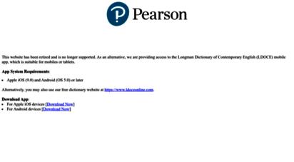 Best Dictionary Online