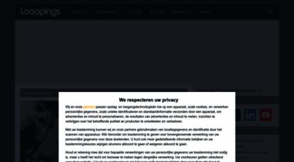 looopings.nl