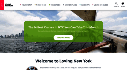 loving-newyork.com - • loving new york  the ultimate guide to nyc 2020 •