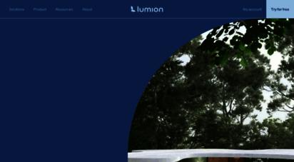 lumion.com
