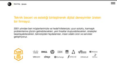 luxmobilya.com -