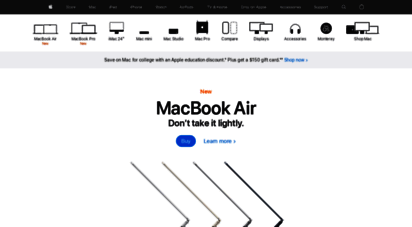 mac.com - download best mac software on mac free and paid