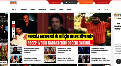 magazinburada.net -