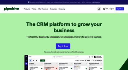 mailigen.com - mailigen: email marketing software