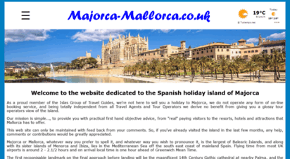 majorca-mallorca.co.uk