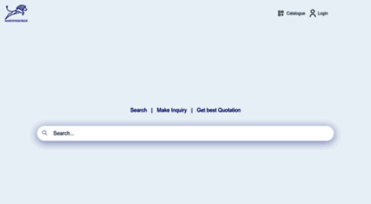 makeinindiatrade.com - make in india trade - a global business directory