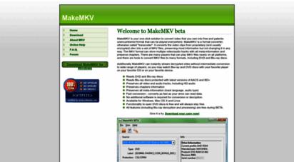 makemkv.com
