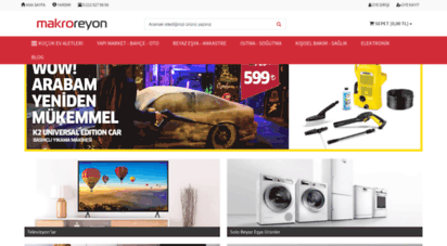 makroreyon.com - makroreyon.com hızlı ve güvenli alışveriş