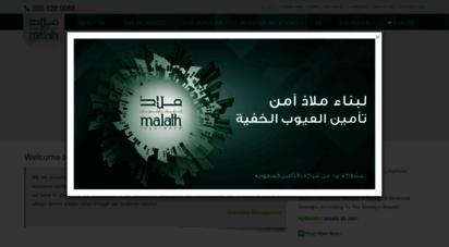 malath.com.sa