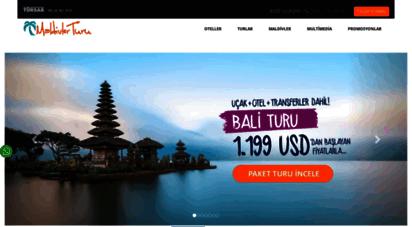 maldivlerturu.com.tr -
