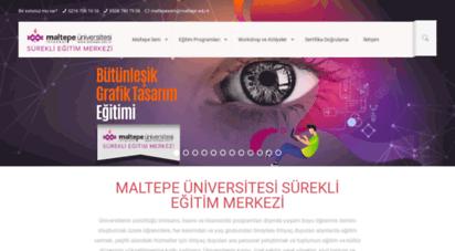 maltepesem.com