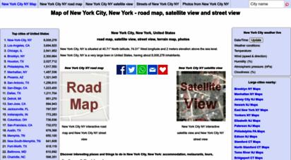 maps-streetview.com -