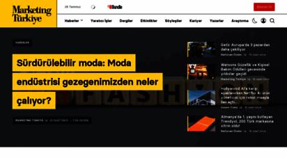 marketingturkiye.com.tr