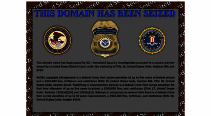 maxconsole.com - home » prolocation