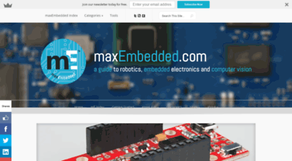 maxembedded.com -