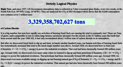 mb-soft.com - public encyclopedia home page