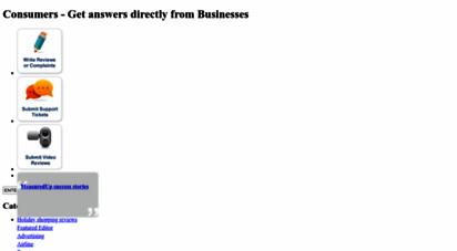 measuredup.com - customer service reviews - consumer complaints