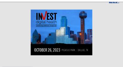 medcitynews.com - medcity news - healthcare technology news, life science current events