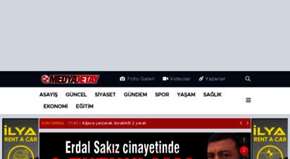 medyadetay.com