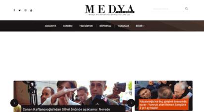 medyakoridoru.com - medya koridoru  medya koridorlarında konuşulan her şey