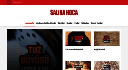 medyumsaliha.com