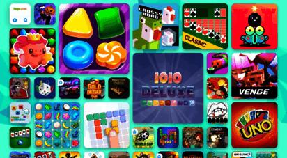 megajatek.hu - ingyenes online játékok - játssz az oldalunkon: megajatek.hu!