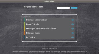 megapelislatino.com -