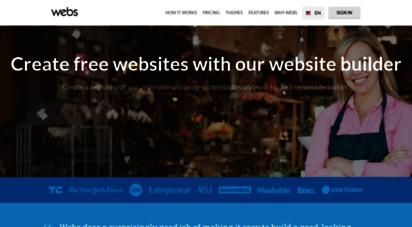 members.webs.com