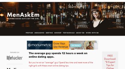 menaskem.com