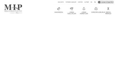 mersinport.com.tr