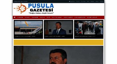 merzifonpusula.com - pusula gazetesi - doğru haber güçlü yorum