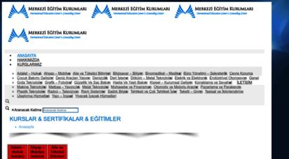 meslekkursu.com