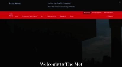 metmuseum.org -