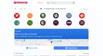 microoyun.com