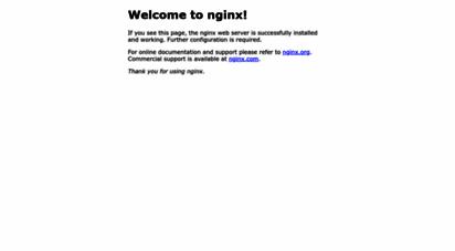 mindorks.com