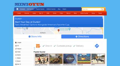 minioyun.org