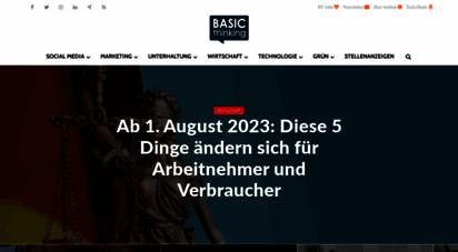 mobilegeeks.de - mobilegeeks.de  mobile news, smartphones, tablets, ultrabooks, apps
