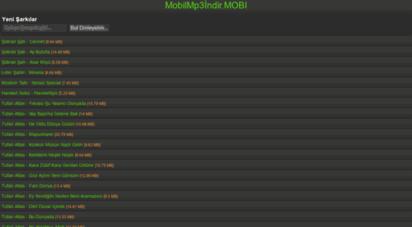 mobilmp3indir.mobi