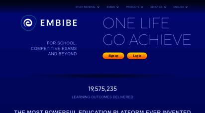 mockbank.com
