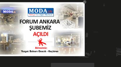 modalife.com - modalife mobilya  fabrikadan aracısız mobilya