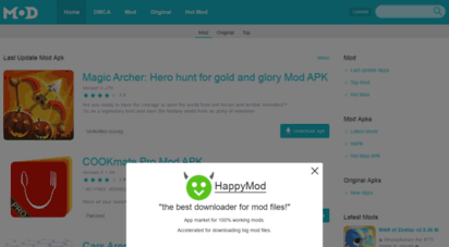 modapkdown.com