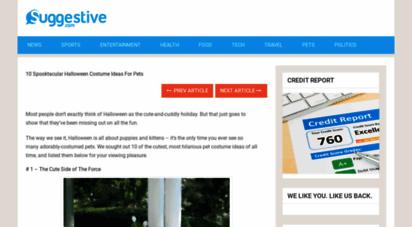 modasarkilar.com - 2018 şarkılar , yeni şarkılar , en çok dinlenen şarkılar