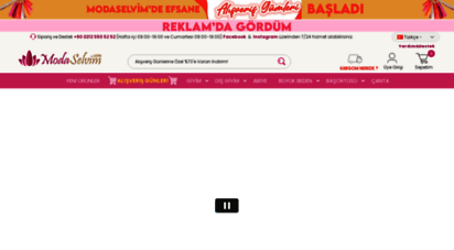 modaselvim.com - tesettür modaselvim - tesettür alışveriş, tesettür modası